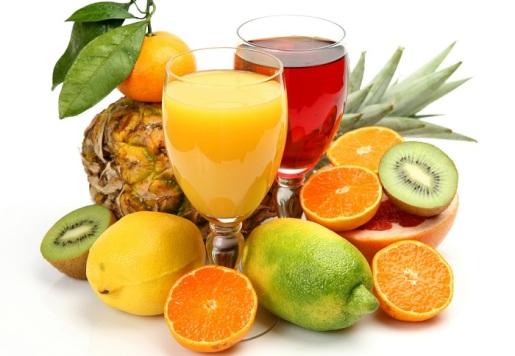 fruits[1]